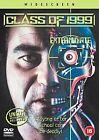 Class Of 1999 (DVD, 2006)