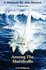 Among the Multihulls: Volume One by Jim Wesley Brown (Paperback / softback, 2010)