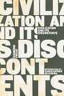 Civilization and its Discontents by Sigmund Freud (Paperback, 2010)