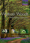 Wytham Woods: Oxford's Ecological Laboratory by Oxford University Press (Paperback, 2011)