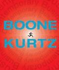 Contemporary Business by David L. Kurtz, Louis E. Boone (Hardback, 2013)