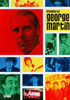 Produced by George Martin (DVD, 2012)