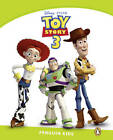 Level 4: Toy Story 3 by Paul Shipton (Paperback, 2012)