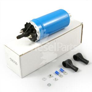 Lancia-Beta-HPE-Beta-Delta-Gamma-Trevi-Electric-Fuel-Pump-0580464038