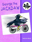 George the Jackdaw by Patricia Blunt (Paperback / softback, 2005)