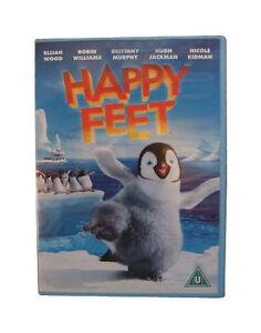 Happy-Feet-DVD-2007-VG-412