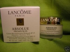 New-LANCOME-Absolue-Premium-Bx-Cream-SPF-15