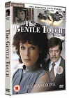 The Gentle Touch - Series 5 - Complete (DVD, 2011, 4-Disc Set)