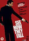 See How They Fall (DVD, 2010)
