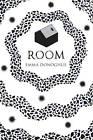 Room (Picador 40th Anniversary Edition) by Emma Donoghue (Paperback, 2012)