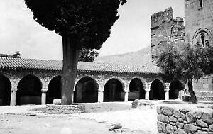 Grece-Monastere-de-Daphni-1957