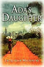 ADA's Daughter by Jacqueline Maduneme (Paperback, 2011)