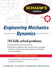 Schaum's Outline of Engineering Mechanics Dynamics by W. G. Mclean, Merle C. Potter, Charles L. Best, E. W. Nelson (Paperback, 2010)