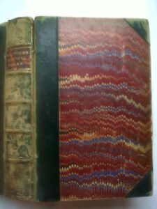 THE-POETICAL-WORKS-OF-JOHN-GREENLEAF-WHITTIER-ROSSETTI-H-B-1890-ILLUSTRATED