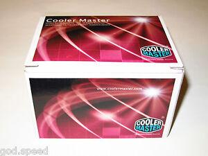 AMD-Socket-AM3-AM3-AM2-AM2-95W-CPU-Cooling-Fan-Cooler-for-ZOTAC-GF6100-B-E-MB