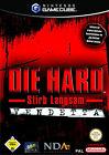 Die Hard - Stirb langsam: Vendetta (dt.) (Nintendo GameCube, 2002, DVD-Box)