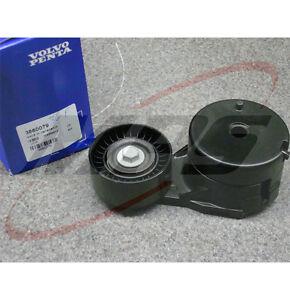 NEW-Volvo-Penta-Engine-Serpentine-Belt-Tensioner-3860079