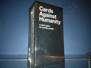 NEW-Cards-Against-Humanity-Party-Game-Version-1-2