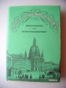 Das-alte-Dresden-1977-Reprint-1934