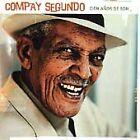 Compay Segundo - Cien Años de Son (1999)