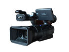 Sony FX 1 3CCD High Definition DV Camcorder