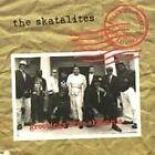 The Skatalites - Greetings from Skamania (2000)