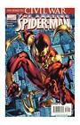 The Amazing Spider-Man #529 (Apr 2006, Marvel)