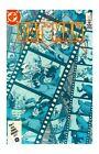 Batman #396 (Jun 1986, DC)