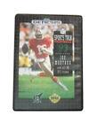 NFL Sports Talk Football '93 Starring Joe Montana (Sega Genesis, 1992)