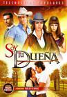 Soy Tu Duena (DVD, 2011, 4-Disc Set)