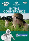 I-Spy in the Countryside by Michelin Editions des Voyages (Paperback, 2011)