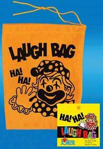 LAUGH-BAG-Laugh-Box-HIGH-PITCH-LAUGHING-SOUND-GAG-TOY