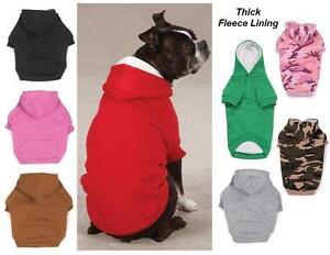FLEECE-LINED-HOODIE-Dog-Heavyweight-Dbl-Layer-Sweatshirt-Shirt-Sweater-Zack-Zoey