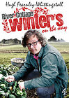 River Cottage - Winter's On The Way (DVD, 2011)