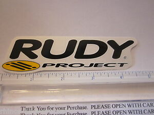 4-5-RUDY-PROJECT-Glasses-Mountain-Frame-Mountain-car-Bike-Bicycle-DECAL-STICKER