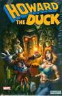 Howard the Duck by Marvel Comics (Hardback, 2008)
