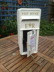 For Hire  Cast Iron Royal Mail Wedding Post Box - <span itemprop=availableAtOrFrom>Snodland, Kent, United Kingdom</span> - For Hire  Cast Iron Royal Mail Wedding Post Box - Snodland, Kent, United Kingdom