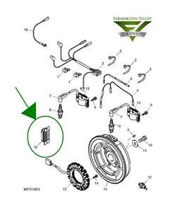John Deere 335 Parts Diagram furthermore 508343876672806976 furthermore Scotts 1642h Wiring Diagram additionally Jd 54 Inch Mower Deck Parts Diagram additionally John Deere D140 Transmission Belt Replacement. on john deere 325 mower parts