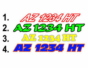 CUSTOM-BOAT-OR-PWC-JET-SKI-SEA-DOO-REGISTRATION-HULL-ID-NUMBER-DECAL-STICKER-2