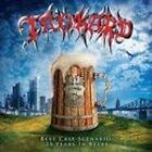 Tankard - Best Case Scenario (25 Years in Beers, 2007)
