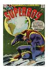 Superboy #160 (Oct 1969, DC)