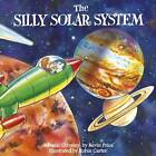 The Silly Solar System by Kevin Charles Price (Hardback, 2011)