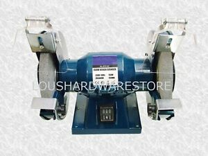 Brand-New-150w-Bench-Grinder-FIRST-CLASS-POSTAGE