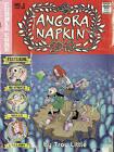 Angora Napkin by Troy Little (Paperback, 2009)