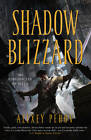 Shadow Blizzard by Alexey Pehov (Paperback, 2012)