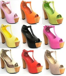 WOMENS-HIGH-FASHION-PARTY-WEAR-SANDALS-EXCLUSIVE-UK-SIZES-3-8