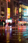 Cultures of Mediatization by Andreas Hepp (Paperback, 2012)