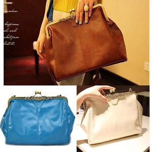 European-Style-Etro-Vintage-Ladies-Purse-Handbag-Women-Totes-Brand-Z020