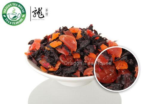 Sweet Hawaii Assorted Dried Fruit Tea