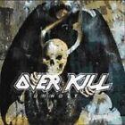 Overkill - Unholy (2004)